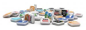 Social Media Marketing Campaign