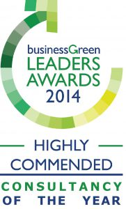 Consultancy of the Year 2014 rgb