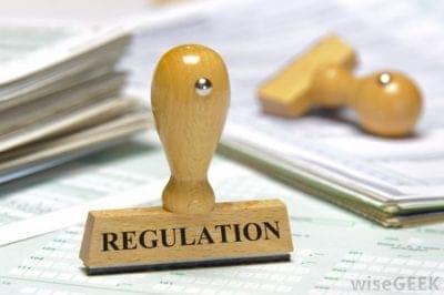 Greengage Environmental services and planning London Environmental Regulation