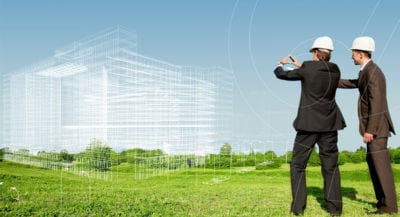 Greengage Environmental services and planning London Property Development