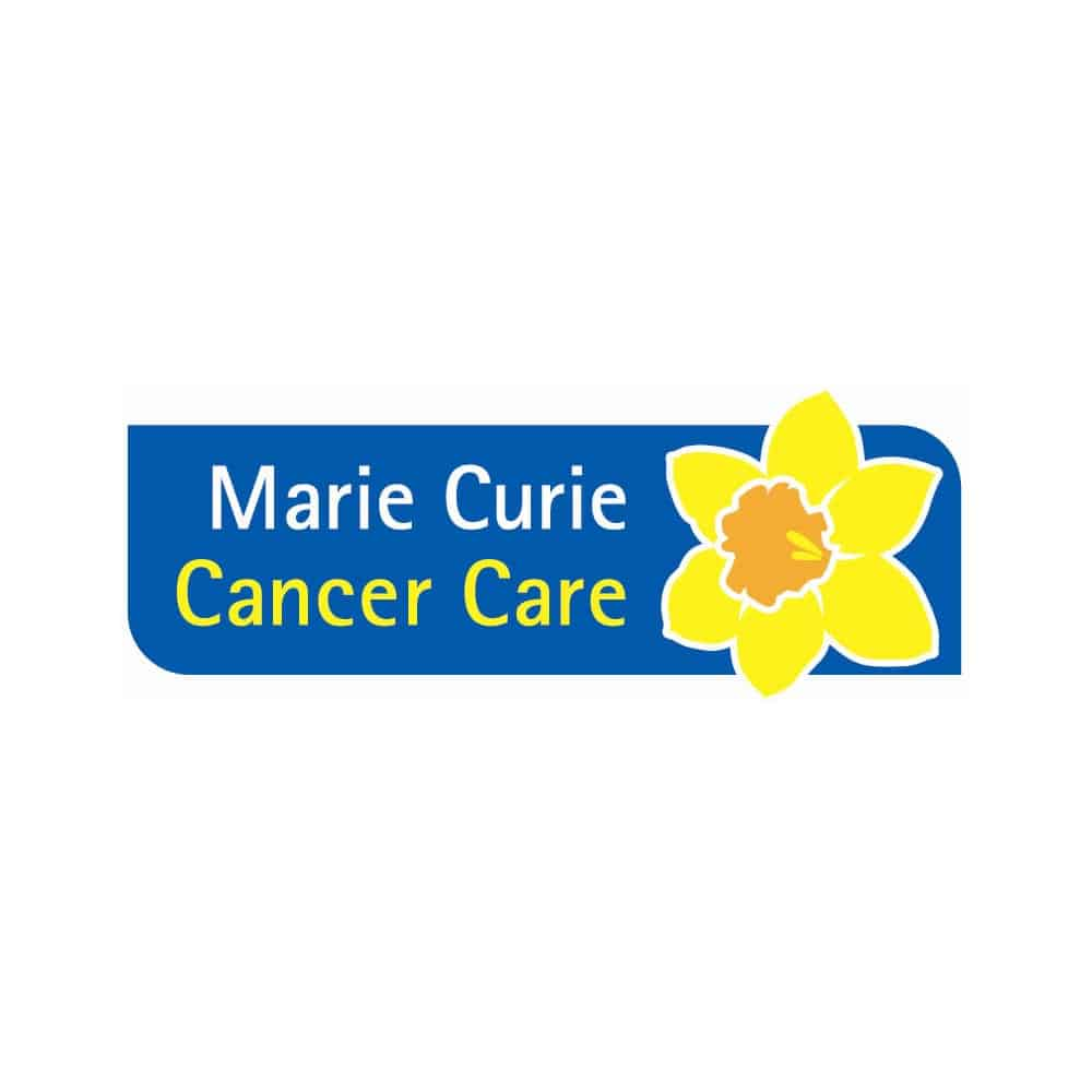 1446478380 marie curie logo sq