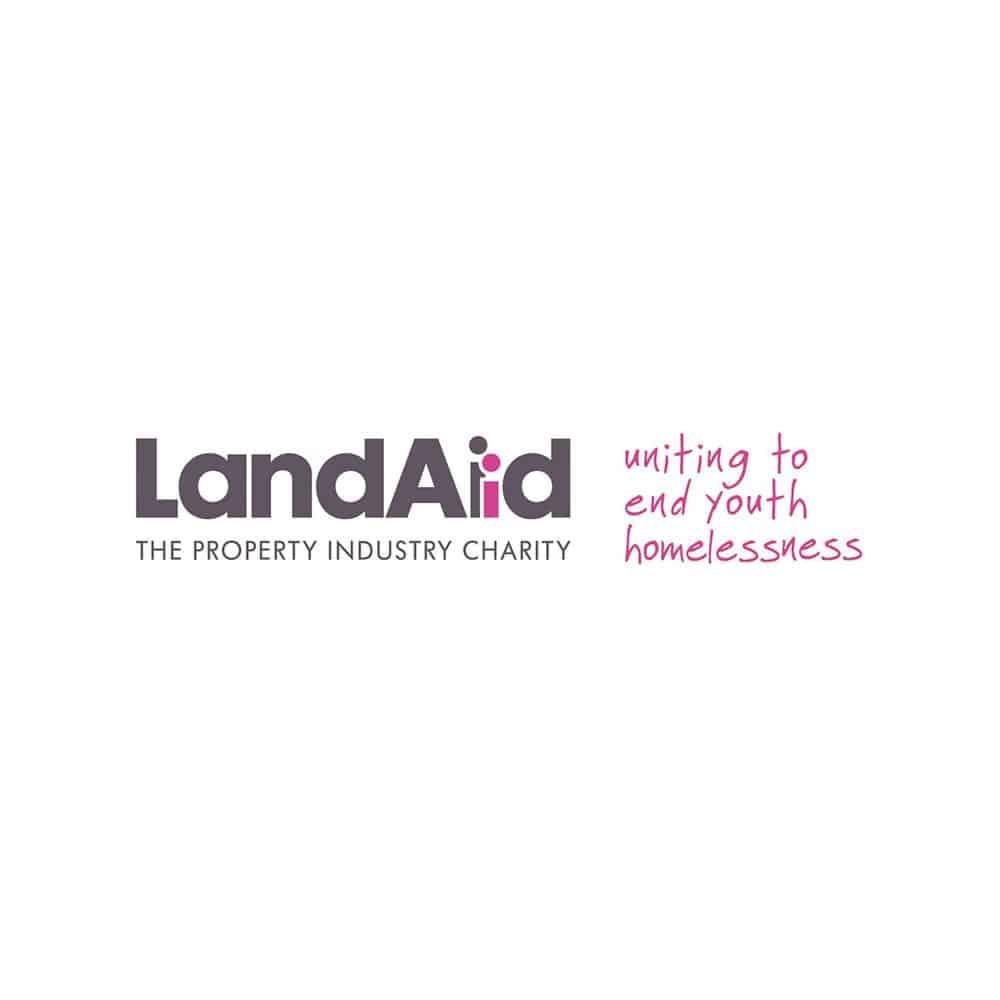 LandAid Logo RGB 1024x205 sq