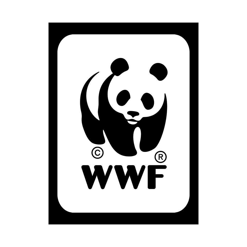 WWF sq
