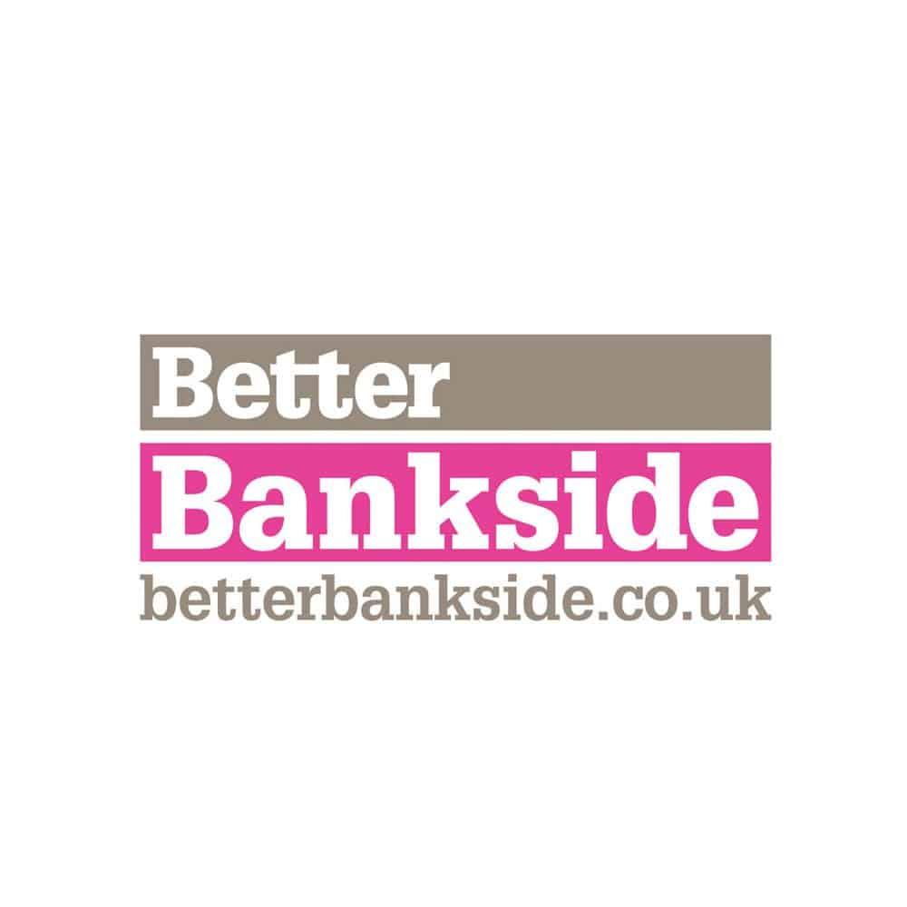 better bankside logo 800 0 sq