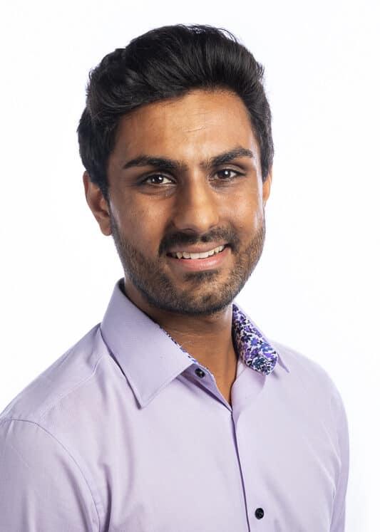 Ajjay